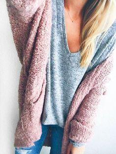 fashion | los angeles | fall style | blogger | fall outfits | fashion designer | fashion blog | top fashion