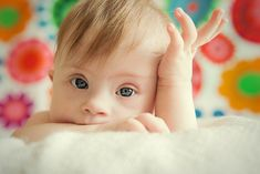 Down syndrome abortions likely to increase after UK Govt announce rollout of new scheme