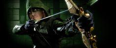 Arrow 3 × 09 subtitulado online | SeriesZone