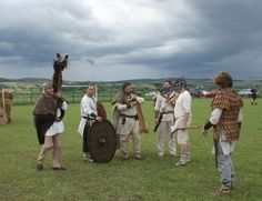 Romania pictures ~ a beautiful corner of Europe Getae-Dacians brought to life part 3 history Iron Age, Romanian Men, Draco, Wolf, Bring It On, Europe, Couple Photos, Pictures, Life