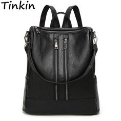 Tinkin New Arrival Spring Women Backpack