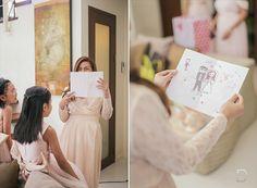 the full set Full Set, White Dress, Dresses, Fashion, Vestidos, Moda, Fashion Styles, Dress, Fashion Illustrations