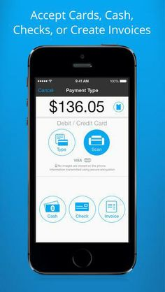 Online mobile payment coupons