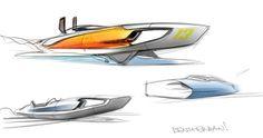 #Sketch http://yachtsailor.blogspot.com
