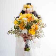 the wedding of the beautiful @Justina Blakeney shot by @Jennifer Young