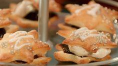 Joulutorttujen uusi ilme ihastuttaa - K-ruoka