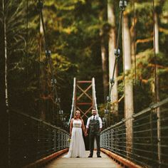 Benj Haisch Photography. Olympic National Park elopement.