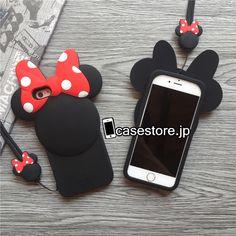 アイフォン8/7s/7/6s/plusシリコン携帯カバーオリジナル個性おしゃれアイテム紹介!