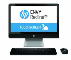 HP Envy Recline 23-k030 23-Inch All-In-One Touchscreen Desktop with Beats Audio on http://computer.kerdeal.com/hp-envy-recline-23-k030-23-inch-all-in-one-touchscreen-desktop-with-beats-audio