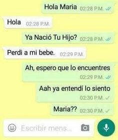 no mms - Textos Humor Español Funny Spanish Memes, Spanish Humor, Stupid Funny Memes, Funny Texts, Michaela, Pinterest Memes, Know Your Meme, Bts Memes, I Laughed