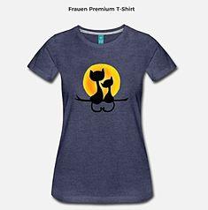 Grandad Shirt Premium Soft Denim Kaboo Original design Bleach Blue /& more Cols