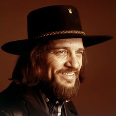 Old Country Music, Outlaw Country, Country Music Artists, Musica Country, Sam Elliott, Kris Kristofferson, Waylon Jennings, Great Love Stories, Woman Standing