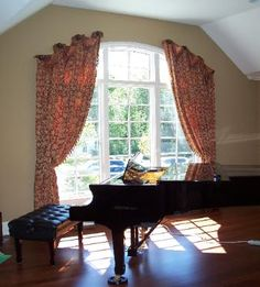 1000 images about arched window ideas on pinterest. Black Bedroom Furniture Sets. Home Design Ideas