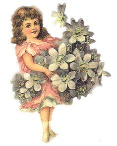 voor de leukste poesieversjes kijk op www.poesieversjes.nl