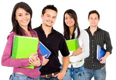 http://www.onlinetutoring101.com/Our team has a huge experience of 10 years in research in various academic field especially in business subjects including but not limited to marketing,