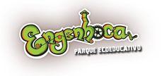Engenhoca Parque Ecoeducativo - Fortaleza - Aquiraz - Ceará