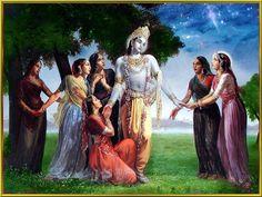 || Hare Krishna Hare Krishna Krishna Krishna Hare Hare Hare Ram Hare Ram Ram Ram Hare Hare ||