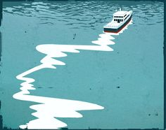 emiliano ponzi, boating, power boat, lake