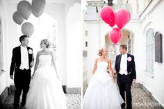 Tjolöholms slott – Smallpigart photography bröllopsfotograf Stockholm Sverige