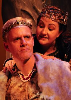 If you are looking for community theatre in Northern Virginia, look no further than Woodbridge, home of The Castaways Repertory Theatre. Read more about them in our September On a High Note by Tracy Shevlin. #pwliving #castaways