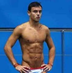 Tom Daley gay hate tweet footballer arrested  LOL I SEE IT AS HIS BUM WELL HURT IN JAIL BAHAHAHAHAHAHA