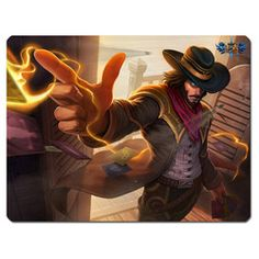 High Noon Twisted Fate Skin - Updated League of Legends champion wallpaper. Find more HD LoL desktop backgrounds in our wallpapers gallery. Lol League Of Legends, League Of Legends Pantheon, Draven League Of Legends, Ezreal League Of Legends, Morgana League Of Legends, League Of Legends Personajes, Katarina League Of Legends, League Of Legends Characters, Twisted Fate Skins