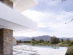 Casa Madison / XTEN Architecture