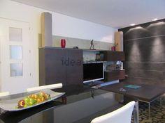 Imagen Salón de piso en calle getaria, Lakua - Arriaga, Vitoria-Gasteiz