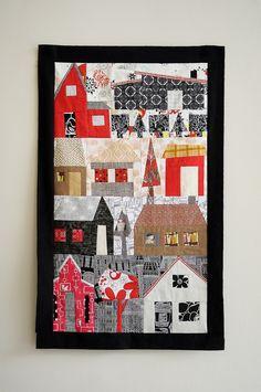 Carolina's Houses | Flickr - Photo Sharing!