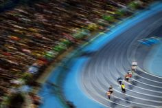 http://www.nytimes.com/2016/08/19/sports/olympics/usain-bolt-200-meters-results.html?_r=0