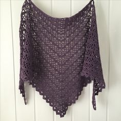 Crochet Top, Blanket, Tops, Women, Fashion, Elegant, Blankets, Moda, Women's