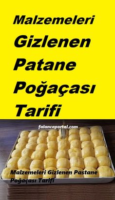 Most Delicious Recipe, Delicious Desserts, Yummy Food, Pasta Recipes, Cooking Recipes, Comfort Food, Turkish Recipes, Hot Dog Buns, Bon Appetit