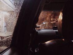 ฝนตก.