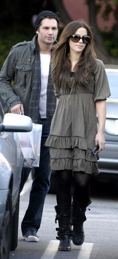 Google Image Result for http://stylefrizz.com/img/kate-beckinsale-outfit.jpg