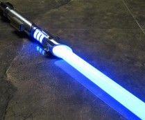 Battle Sabers LED Star Wars Lightsabers  #STAR_WARS
