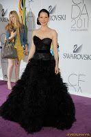 Lucy Liu Hot Actress Photos and Image Gallery 4