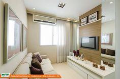 """Blog Corporativo MRV Engenharia -€"""" Mercado Imobiliário e lançamentos de apartamentos e casas"""