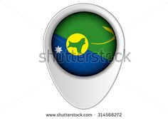 Find Map Pointer Flag Illustration Country stock images in HD and millions of other royalty-free stock photos, illustrations and vectors in the Shutterstock collection. Thousands of new, high-quality pictures added every day. Christmas Island, Pointers, Royalty Free Stock Photos, Flag, Country, Logos, Illustration, Pictures, Photos