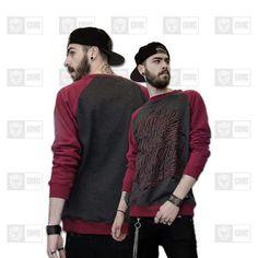 """Conspiring"" Snapbacks Available at www.crmc-clothing.co.uk | WE SHIP WORLDWIDE Model - @jordanjcthomas #apparel #streetwear #streetfashion #streetwearbrand #fashionista #fashionstatement #fashionofinstagram #indiefashion #indieclothing #independentclothing #clothing #clothingline #clothingbrand #clothingcompany #skatewear #urbanwear #fashiongram #instafashion #fashionaddict #instasnapback #snapbacklove #snapbacklife #snapbackculture #capstagram #snapback #snapbackcaps #snapbackcap #cursive…"