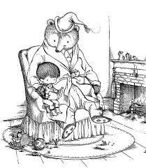 Resultado de imagem para joan walsh anglund illustrations