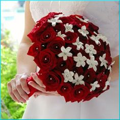 flori de nunta - Căutare Google