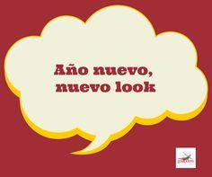 Sigue el Blog Go&Flow #AnoNuevo http://www.goandflow.es/ano-nuevo-look-nuevo/ Mas? El libro Del Amor a la Zeta http://www.goandflow.es/#home-2