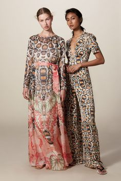 13-temperley-resort-18