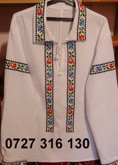 Kurta Style, Kurti Patterns, Biochemistry, Costumes, Embroidery, Model, Sweaters, Dresses, Fashion