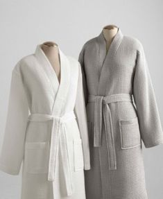 a472b5b24b 11 Best Waffle Robe for Woman images