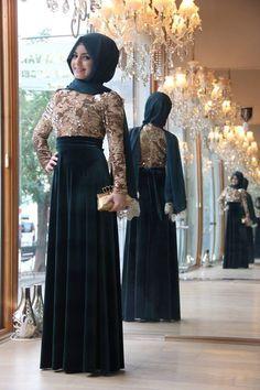 #hijaab