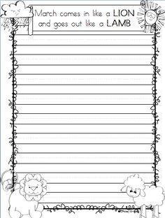 159 best printable stationary images writing paper frames page borders. Black Bedroom Furniture Sets. Home Design Ideas
