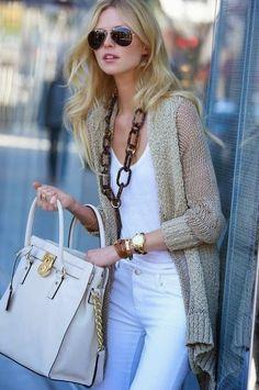 Fashion spring & summer Latest Women Fashion