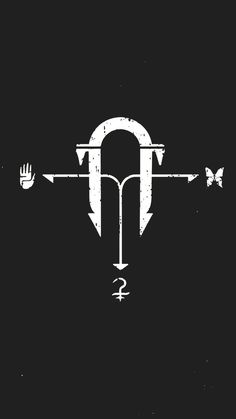 Destiny Bungie, Destiny Cayde 6, Destiny Fallen, Hd Wallpapers For Mobile, Gaming Wallpapers, Tattoos, Funny Phone Wallpaper, Cool Wallpaper, Destiny Game