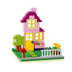 10698 House